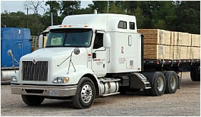 Lincoln Companies - parent company of Lincoln Logistics