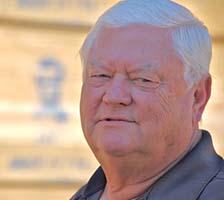 Jim Tuberville