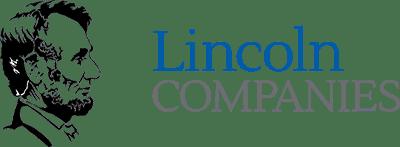 Lincoln Companies Logo
